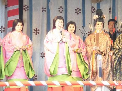 f:id:kabutoyama-tigers:20160516161000j:image