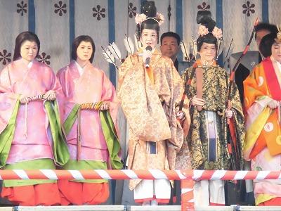 f:id:kabutoyama-tigers:20160516161002j:image