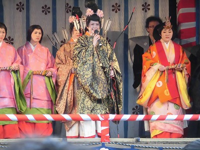 f:id:kabutoyama-tigers:20160516161003j:image