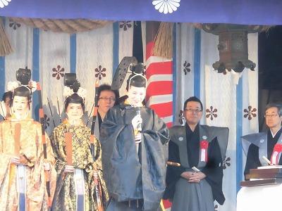 f:id:kabutoyama-tigers:20160516161005j:image