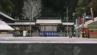f:id:kabutoyama-tigers:20160530183801j:image