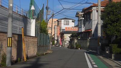 f:id:kabutoyama-tigers:20160606163257j:image