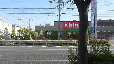 f:id:kabutoyama-tigers:20160606164753j:image