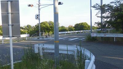 f:id:kabutoyama-tigers:20160606174325j:image