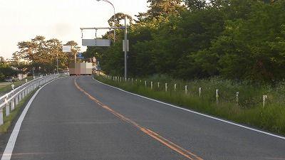 f:id:kabutoyama-tigers:20160606174635j:image