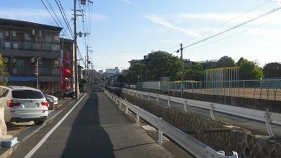 f:id:kabutoyama-tigers:20160606184406j:image