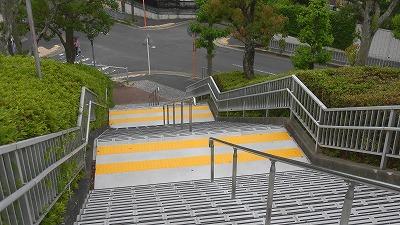 f:id:kabutoyama-tigers:20160617133647j:image