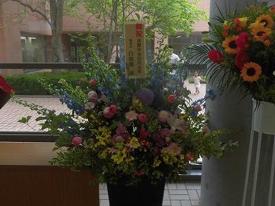 f:id:kabutoyama-tigers:20160618172025j:image