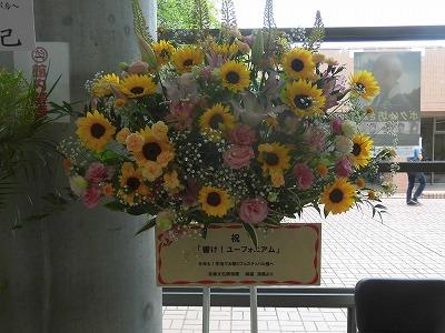 f:id:kabutoyama-tigers:20160618172027j:image