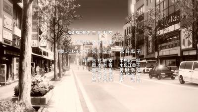 f:id:kabutoyama-tigers:20160708192813j:image