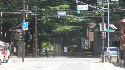 f:id:kabutoyama-tigers:20160708205913j:image