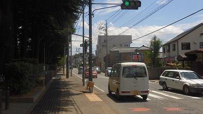 f:id:kabutoyama-tigers:20160708210050j:image