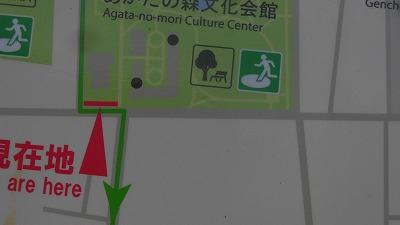 f:id:kabutoyama-tigers:20160708210848j:image