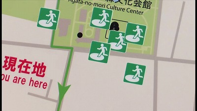 f:id:kabutoyama-tigers:20160708210849j:image