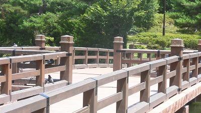 f:id:kabutoyama-tigers:20160708213831j:image