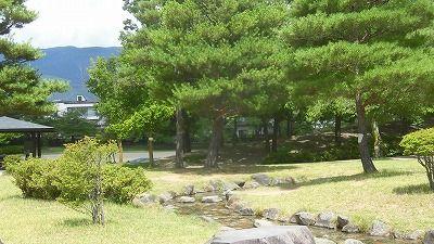 f:id:kabutoyama-tigers:20160708214626j:image