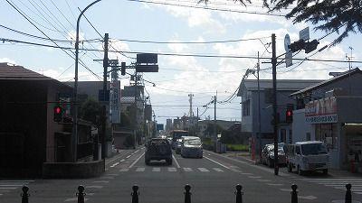 f:id:kabutoyama-tigers:20160708224423j:image