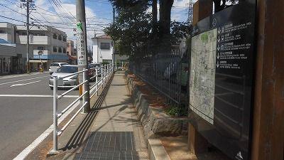f:id:kabutoyama-tigers:20160708225116j:image