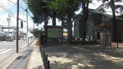 f:id:kabutoyama-tigers:20160708225455j:image