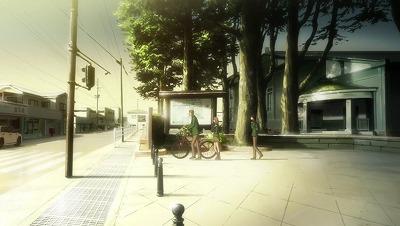 f:id:kabutoyama-tigers:20160708225456j:image