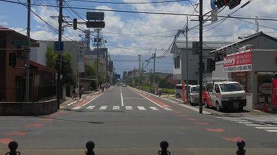 f:id:kabutoyama-tigers:20160708225658j:image