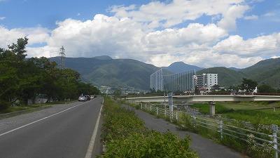 f:id:kabutoyama-tigers:20160709004543j:image