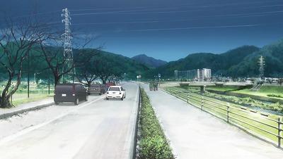 f:id:kabutoyama-tigers:20160709004544j:image