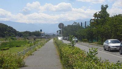 f:id:kabutoyama-tigers:20160709005937j:image