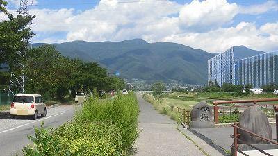f:id:kabutoyama-tigers:20160709010820j:image