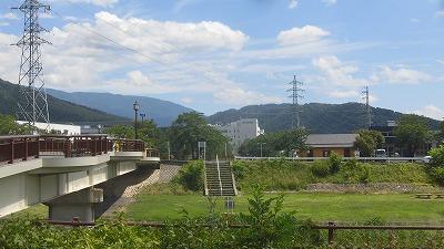 f:id:kabutoyama-tigers:20160709055050j:image
