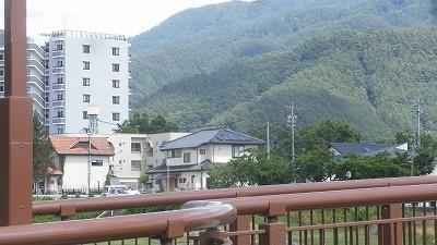 f:id:kabutoyama-tigers:20160709055218j:image