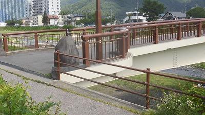 f:id:kabutoyama-tigers:20160709055540j:image