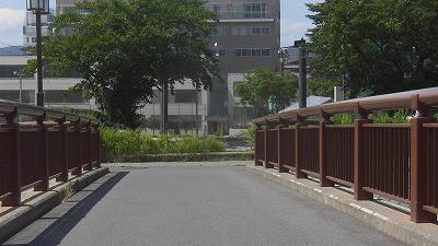 f:id:kabutoyama-tigers:20160709055905j:image