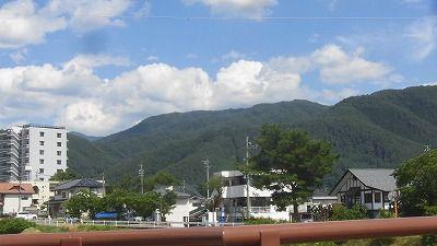 f:id:kabutoyama-tigers:20160709061055j:image