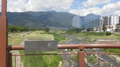 f:id:kabutoyama-tigers:20160709061713j:image