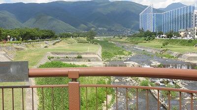 f:id:kabutoyama-tigers:20160709062402j:image