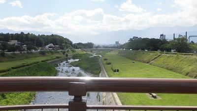 f:id:kabutoyama-tigers:20160709062829j:image
