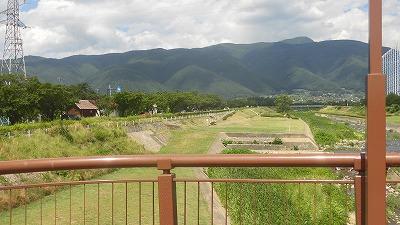 f:id:kabutoyama-tigers:20160709063027j:image