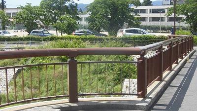 f:id:kabutoyama-tigers:20160709063407j:image