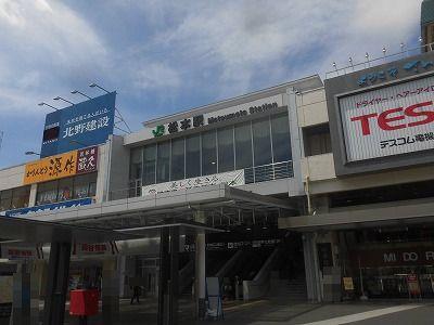 f:id:kabutoyama-tigers:20160709112038j:image