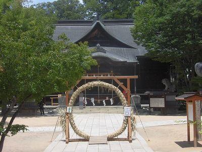 f:id:kabutoyama-tigers:20160709112708j:image