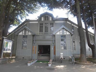 f:id:kabutoyama-tigers:20160709113033j:image