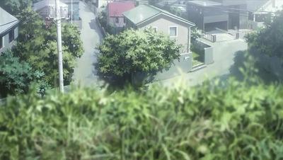 f:id:kabutoyama-tigers:20160711191328j:image