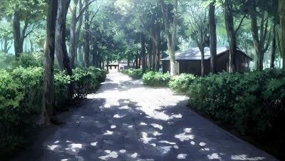 f:id:kabutoyama-tigers:20160711193458j:image