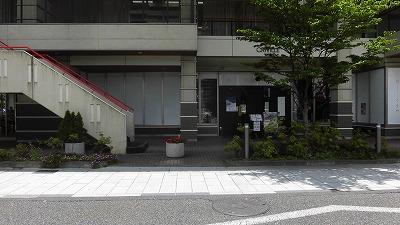 f:id:kabutoyama-tigers:20160717170020j:image