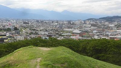 f:id:kabutoyama-tigers:20160717171709j:image