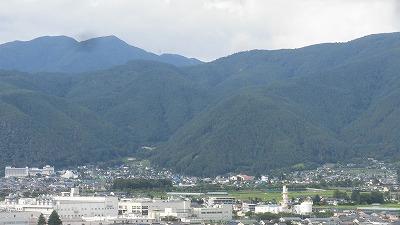 f:id:kabutoyama-tigers:20160717171819j:image