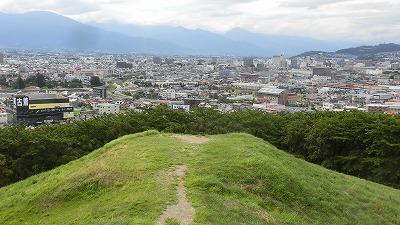 f:id:kabutoyama-tigers:20160717173154j:image