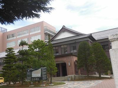 f:id:kabutoyama-tigers:20160717174415j:image