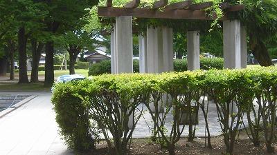 f:id:kabutoyama-tigers:20160717174956j:image